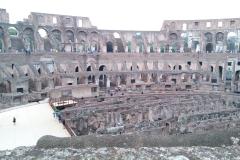 Kolosseum2